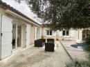 158 m² Pessac   Maison 6 pièces