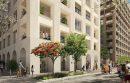 Appartement 82 m² Bordeaux  4 pièces