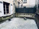 Immobilier Pro  Bordeaux  0 pièces 75 m²