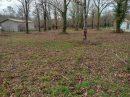 Terrain 0 m² Saint-Vivien-de-Médoc   pièces