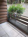 2 pièces Appartement 33 m² Pignan