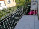Maison Montpellier les 4 seigneurs 48 m² 2 pièces