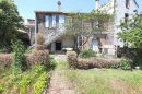 Maison 4 pièces  Romiguières  130 m²