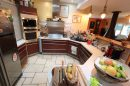 Frontignan  6 pièces  180 m² Maison