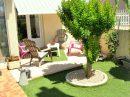Maison  Frontignan  110 m² 4 pièces