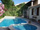 130 m² 5 pièces Gigean  Maison