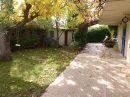 Maison  Gignac  250 m² 8 pièces