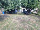 Maison 70 m² 4 pièces Gigean