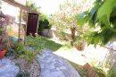 Maison Frontignan  85 m² 4 pièces