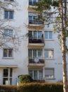 4 pièces 65 m²  Appartement Bordeaux