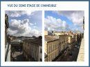 Appartement 69 m² Bordeaux  3 pièces