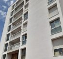 Appartement 43 m² Bordeaux  2 pièces