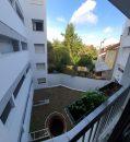 Appartement Bordeaux  43 m² 2 pièces
