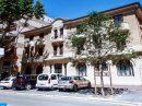 Appartement 3 pièces 58 m²  Arcachon CENTRE VILLE