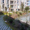 Appartement  Bordeaux  2 pièces 50 m²