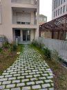 Bordeaux  50 m²  2 pièces Appartement