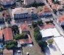 Appartement  Gujan-Mestras CENTRE VILLE 2 pièces 51 m²
