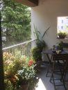 Appartement 79 m² Talence  4 pièces