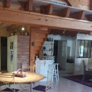 6 pièces  Maison Gujan-Mestras  140 m²
