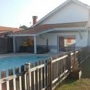Maison 140 m² Gujan-Mestras  6 pièces