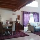 Maison  Gujan-Mestras  6 pièces 140 m²