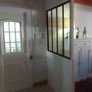 Maison  Gujan-Mestras  140 m² 6 pièces