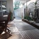 Gujan-Mestras  140 m² 6 pièces Maison