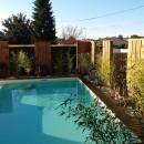 Maison 160 m² 7 pièces
