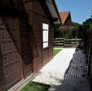 2 pièces  Maison 40 m²