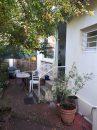 Maison 60 m² Talence  3 pièces