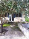 Maison 90 m² Audenge  3 pièces