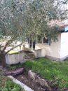 Maison  Audenge  90 m² 3 pièces