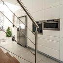 Maison  Bruges  205 m² 7 pièces