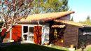 Maison  La Teste-de-Buch  90 m² 5 pièces
