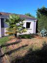 Maison  Ambarès-et-Lagrave  7 pièces 127 m²