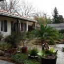 181 m² Maison 6 pièces Biganos