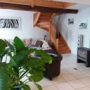 181 m² Biganos  6 pièces Maison
