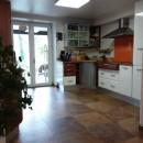 Maison Biganos  6 pièces 181 m²