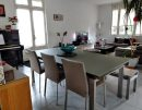 Talence  134 m² Maison 6 pièces
