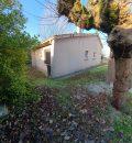 Saint-Médard-en-Jalles   61 m² 4 pièces Maison