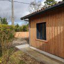 100 m² 4 pièces  La Teste-de-Buch PORT  Maison
