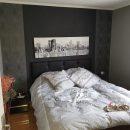 4 pièces  90 m² Villenave-d'Ornon THOUARS Maison