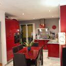 4 pièces  Villenave-d'Ornon THOUARS 90 m² Maison
