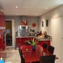 Maison 4 pièces 90 m²  Villenave-d'Ornon THOUARS