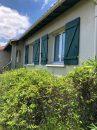 115 m² Floirac LE COCUT 5 pièces Maison