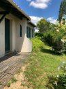 5 pièces 115 m² Floirac LE COCUT  Maison