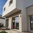 Maison 127 m² Le Haillan  5 pièces