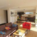 Maison  Le Haillan  5 pièces 127 m²