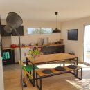 Le Haillan  5 pièces  Maison 127 m²