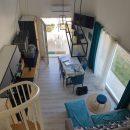 3 pièces 73 m² Maison Lanton BASSIN